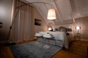 La Casa Innen Räume-03