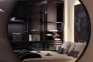 La Casa Innen Räume-05
