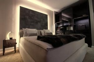 La Casa Innen Räume-06